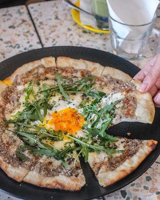 Foto 3 - Makanan di Hasea Eatery oleh Fadil Daffa