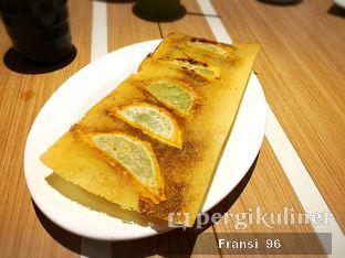 Foto 4 - Makanan di Bariuma Ramen oleh Fransiscus