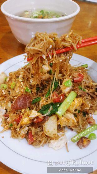 Foto 2 - Makanan di Apo oleh Marisa @marisa_stephanie