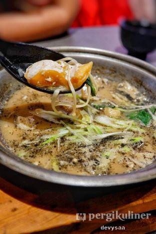 Foto 4 - Makanan di Zenbu oleh Slimybelly