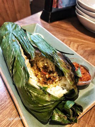 Foto 1 - Makanan di Remboelan oleh Tara Fellia