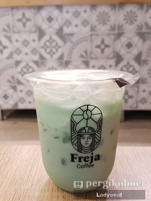 Foto review Freja Coffee oleh Ladyonaf @placetogoandeat 7