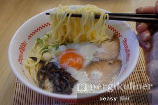 Foto review Sugakiya oleh Deasy Lim 4