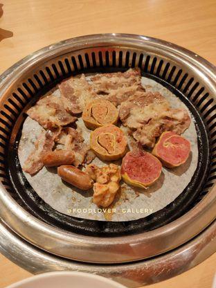 Foto 4 - Makanan di Onokabe oleh Nana (IG: @foodlover_gallery)