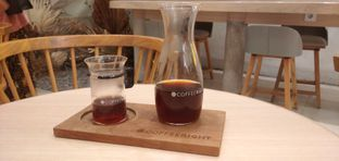 Foto 3 - Makanan di Coffeeright oleh rendy widjaya