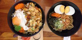 Foto 1 - Makanan di Shirokuma oleh Qorry Ayuni