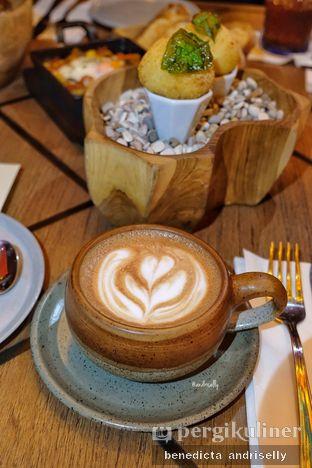 Foto 10 - Makanan di Nidcielo oleh ig: @andriselly