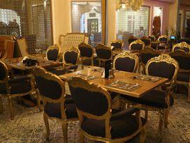foto Awtar By Hadramawt Palace