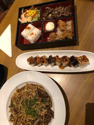 Foto review Hachi Hachi Bistro oleh @yoliechan_lie  1