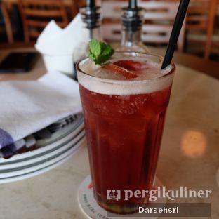 Foto review Pippo oleh Darsehsri Handayani 5