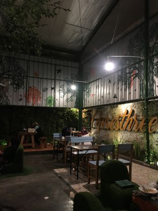 Foto 8 - Interior di Foresthree oleh RI 347 | Rihana & Ismail