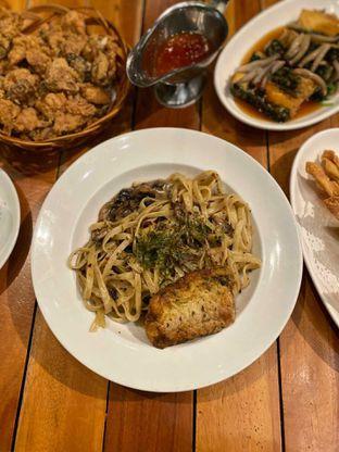 Foto 6 - Makanan di Happy Day oleh Riani Rin
