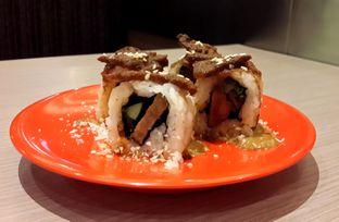 Foto 5 - Makanan di Suntiang oleh Chyntia Caroline