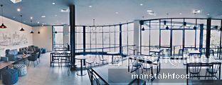 Foto 6 - Interior di Formaggio Coffee & Resto oleh Sifikrih | Manstabhfood
