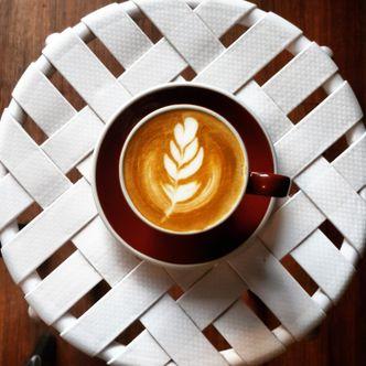 Foto Makanan di Young & Rise Coffee