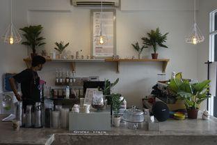 Foto 18 - Interior di Bhumi Coffee oleh yudistira ishak abrar