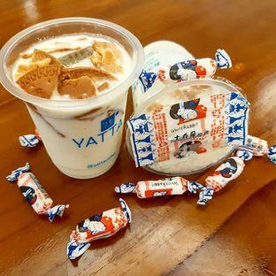 Foto review Yatta Coffee oleh Daniel Wijaya 1