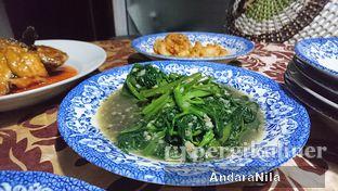 Foto 3 - Makanan di Lele Kenken oleh AndaraNila