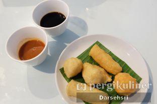 Foto 7 - Makanan di Kampoeng Bangka oleh Darsehsri Handayani