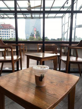 Foto 6 - Makanan di Ostin Coffee oleh Prido ZH