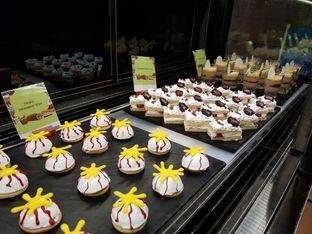 Foto 8 - Makanan di Sana Sini Restaurant - Hotel Pullman Thamrin oleh foodstory_byme (IG: foodstory_byme)