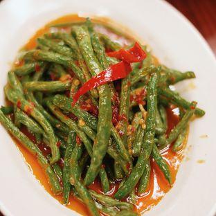 Foto review Baan Mai Thai oleh @anakicipicip  2