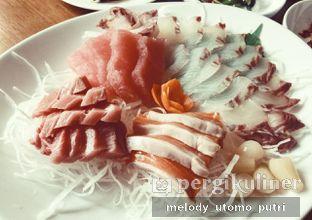 Foto 3 - Makanan di Saeng Gogi oleh Melody Utomo Putri