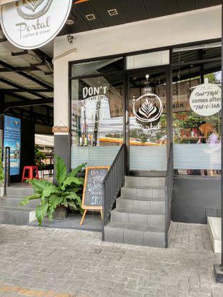 Foto  di Portal Coffee & Travel