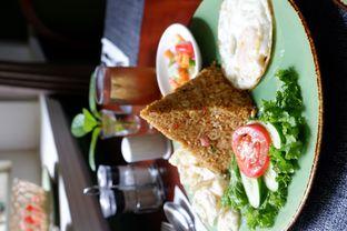 Foto 18 - Makanan di The Melchior Resto - The Melchior Hotel oleh yudistira ishak abrar