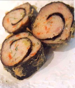 Foto 3 - Makanan di Imperial Kitchen & Dimsum oleh heiyika