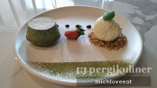 Foto 10 - Makanan di Lucky Number Wan oleh Mich Love Eat
