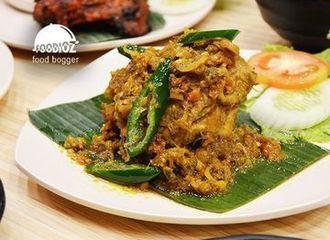 Kenalan dengan Ayam Betutu, Kuliner Khas Bali yang Menjadi Favorit Turis