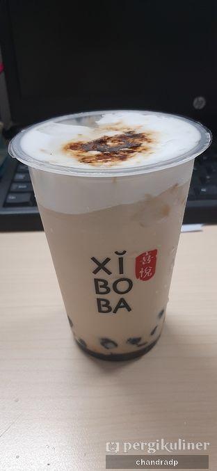 Foto 2 - Makanan di Xi Bo Ba oleh chandra dwiprastio