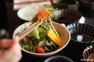 Foto 15 - Makanan di Shabu Shabu Gen oleh Kevin Leonardi @makancengli