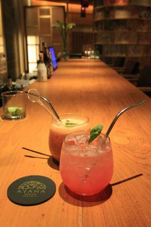 Foto review B1 Bar - Hotel Ayana Midplaza Jakarta oleh Prido ZH 20