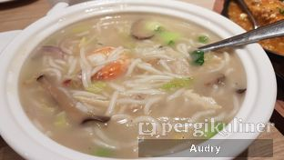 Foto 6 - Makanan(Putien Lor Mee) di PUTIEN oleh Audry Arifin @makanbarengodri