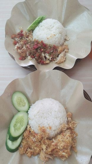 Foto review Ayam Keprabon Express oleh Review Dika & Opik (@go2dika) 2