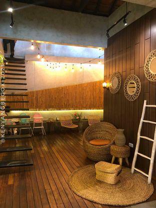 Foto 21 - Interior di Mama(m) oleh Vionna & Tommy