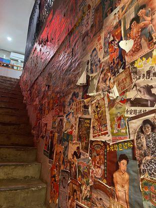 Foto 6 - Interior di Haka Dimsum Shop oleh @makankudiary (by tamy)
