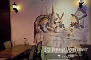 Foto 7 - Interior di Ninotchka oleh Tissa Kemala