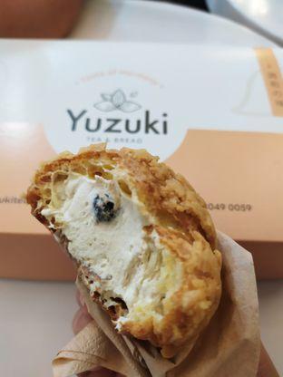 Foto 6 - Makanan di Yuzuki Tea oleh Anne Yonathan