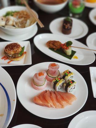 Foto 4 - Makanan di Asia - The Ritz Carlton Mega Kuningan oleh Makankalap