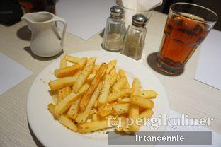Foto 1 - Makanan di Cafe Gratify oleh bataLKurus