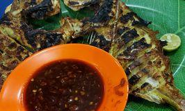 Seafood 27