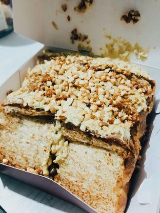 Foto 1 - Makanan di Kedai Roti Kobi oleh Margaretha Helena #Marufnbstory