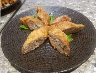 Foto 2 - Makanan di NUDLES oleh Jessica capriati
