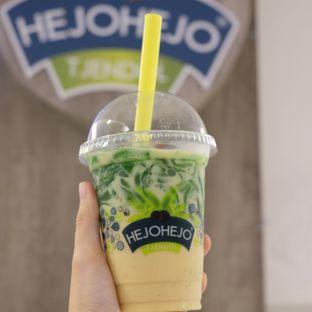 Foto 1 - Makanan di Hejo Hejo Tjendol oleh Novi Ps