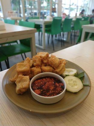 Foto 2 - Makanan di Nyah Tewel oleh @yoliechan_lie