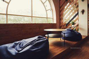 Foto 14 - Interior di ONEZO oleh Indra Mulia