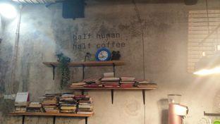 Foto 4 - Interior di Kocil oleh Review Dika & Opik (@go2dika)